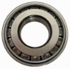 Single row taper roller bearing-31319-A