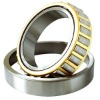 Single row tapered roller bearing 32914