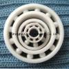 Skate Ceramic bearings