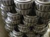 Skf high quality Taper roller ball bearing--- 32305