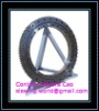Slewing Bearing/Slewing Ring----Specialized Manufacturer in Xuzhou