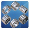 Solid collar Needle Roller Bearing