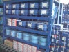 Specailized in ASAHI,FAG,IKO,KOYO,KYK,TIMKEN Taper roller ball bearing-----32317