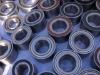 Specalized in High precision  wheel bearings ---DAC43820045