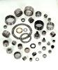 Specalized in needle bearing------ 29241/5