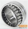 Spherical Roller Bearing 21310CC