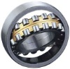 Spherical Roller Bearing 22220K