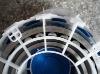 Spherical Roller Bearing 23136CC/W33