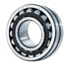 Spherical Roller Bearing 29412