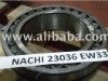 Spherical Roller Bearing NACHI 23036