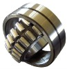 Spherical Roller Bearing, Used for Electrical and Construction Machinery