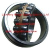Spherical Roller Bearing22206CA/W33