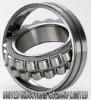 Spherical Roller Bearing22313