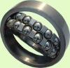 Spherical Roller Bearings  22211  22212 22213 22214
