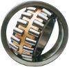 Spherical  Roller bearing 21306E