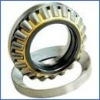 Spherical Thrust ball bearing