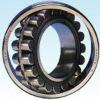 Spherical Thrust ball bearing