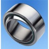 Spherical plain bearing with high precision long life