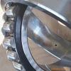 Spherical roller 22318CA/W33 bearings