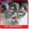 Spherical roller bearing 22218 in competitive price