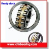 Spherical roller bearing 22226 in competitive price