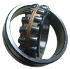 Spherical roller bearing 23244/W33,23244CKC3/W33