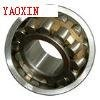 Spherical roller bearing 23940 CC/W33