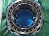 Spherical roller bearing SKF 23192 CA/W33
