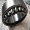 Spherical roller bearings with many brands