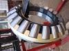 Spherical roller thrust bearings 29424 29424E 29424EM