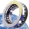 Split  SKF Spherical Plain  Roller Bearing  22205E