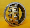 Stable Quality  SKF Roller Bearing 22317