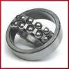 Stainless Self Aligning Ball Bearing 2305ETN9