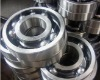 Stainless Steel Ball Bearing 6310