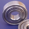 Stainless Steel Bearing S635 from leading manufactuer