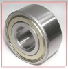 Stainless ball bearing