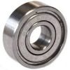 Stainless steel bearing SKF S6822-2RS