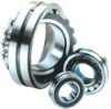 Stainless steel bearing SS51100-SS51114
