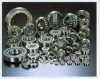 Stainless steel bearing SS6200-SS6214ZZ