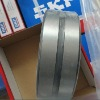Steel Cage SKF self-aligning Roller bearing 22320CC/W33