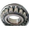 Super Spherical Roller Bearing 22228