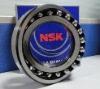 Superior Quality 2314  2314K   NSK  Self-Aligning   Ball Bearing