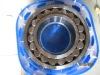 Superior Quality  23232   23232CAK/W33   SKF    Spherical  Roller bearings