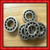 Supply 1204 Long life Self-aligning ball bearing