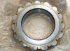 Supply 2011 newest cylindrical roller bearing with high precision