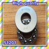 Supply 51201 Thrust ball bearing(Long life)