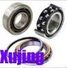 Supply 7301B good quality angular contact ball bearings