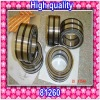 Supply 81260 Cylindrical roller thrust bearings