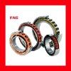 Supply FAG bearing