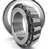 Supply IKO taper roller bearings